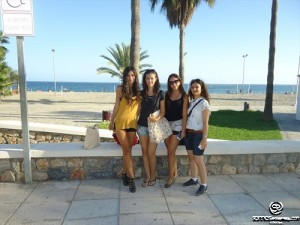 accommodation-erasmus-student-cordoba (106)