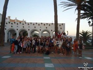 accommodation-erasmus-student-cordoba (108)