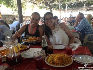 accommodation-erasmus-student-cordoba (110)