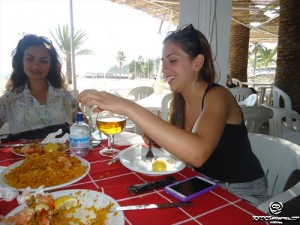 accommodation-erasmus-student-cordoba (95)
