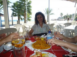 accommodation-erasmus-student-cordoba (96)