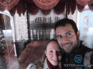 rooms-for-rent-in-cordoba (268)